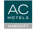 logo-ac-hoteles