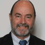 dr-eduardo-de-teresa