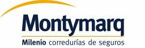 LogoMontymarq
